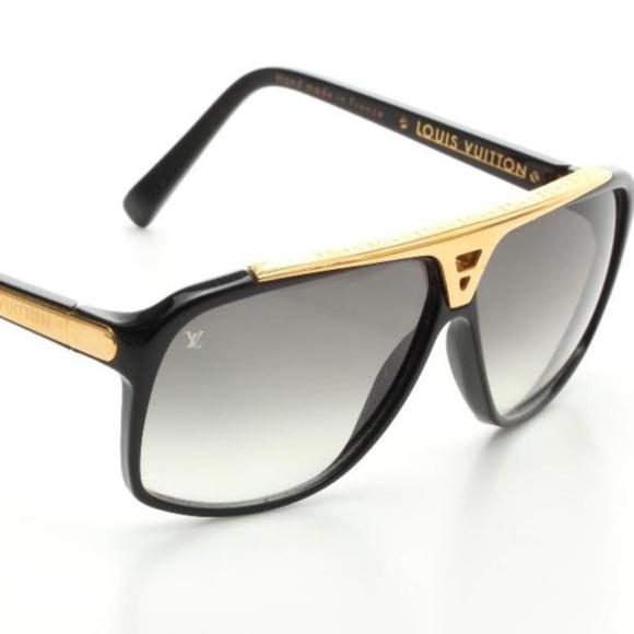 76f1c2d9b8a77 Louis Vuitton Accessories